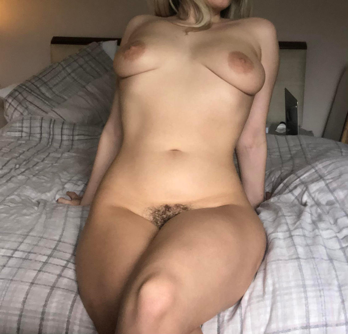naked girls leaked 100