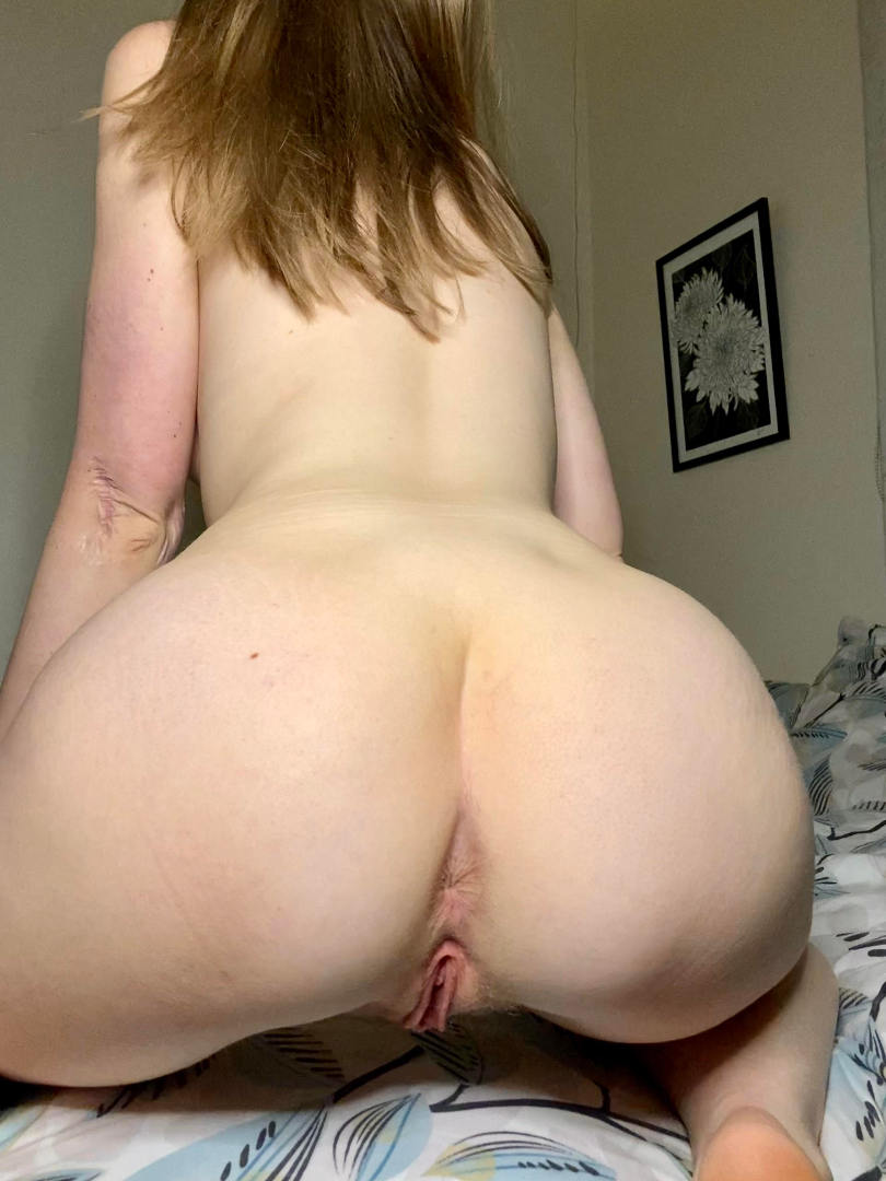 naked girls leaked 109