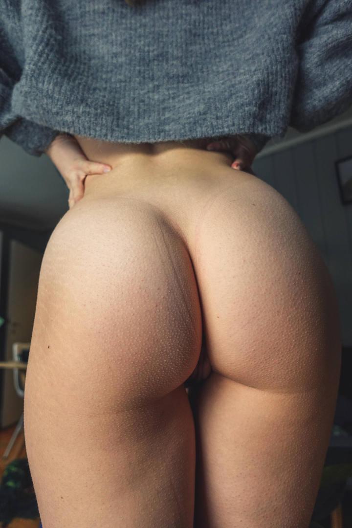naked girls leaked 112