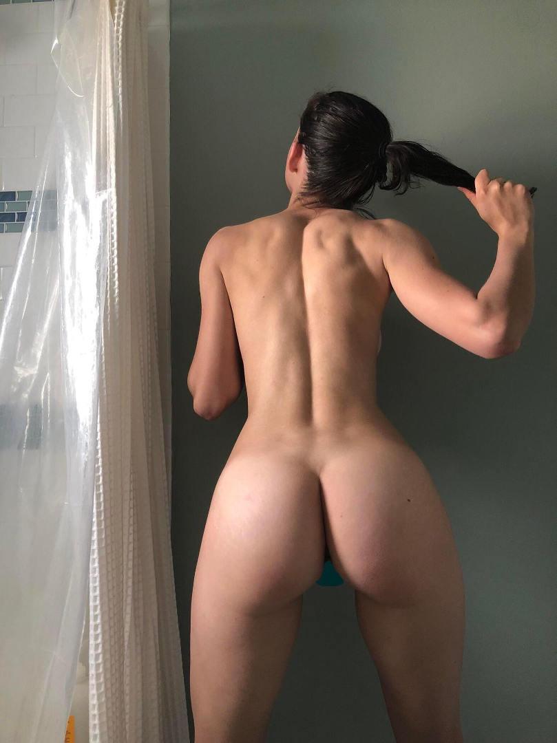 naked girls leaked 114