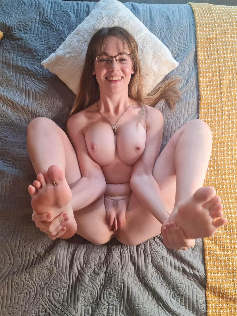 naked girls leaked 123