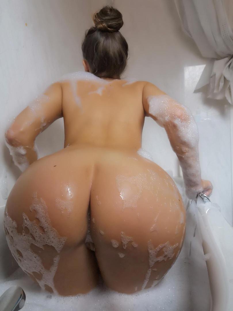 naked girls leaked 126