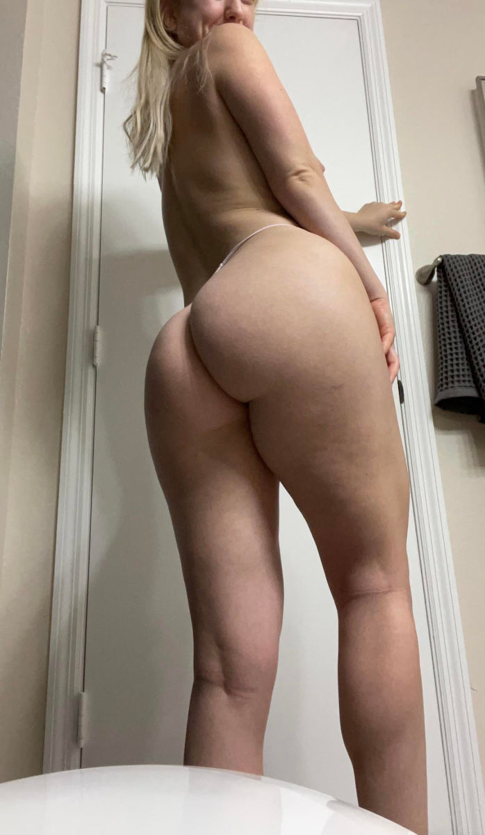 naked girls leaked 19