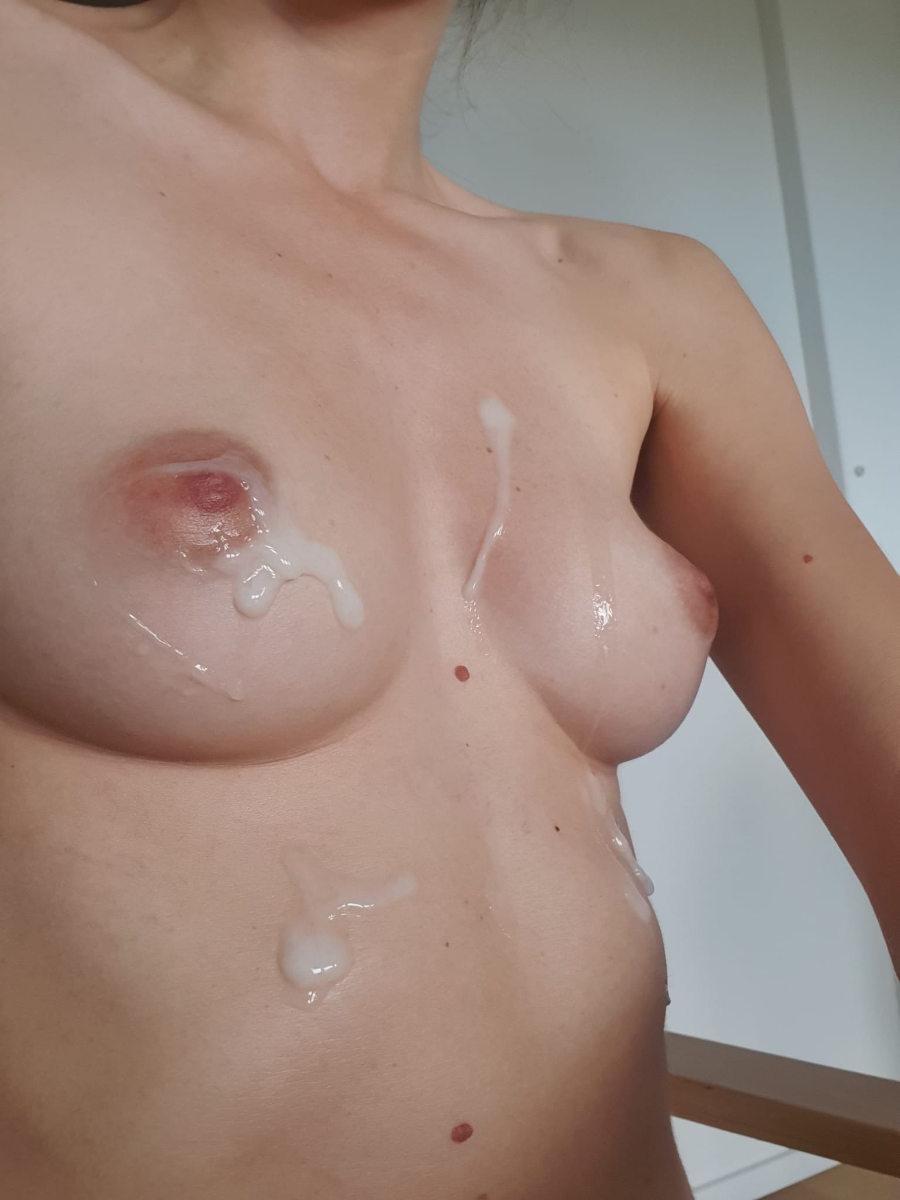 naked girls leaked 20