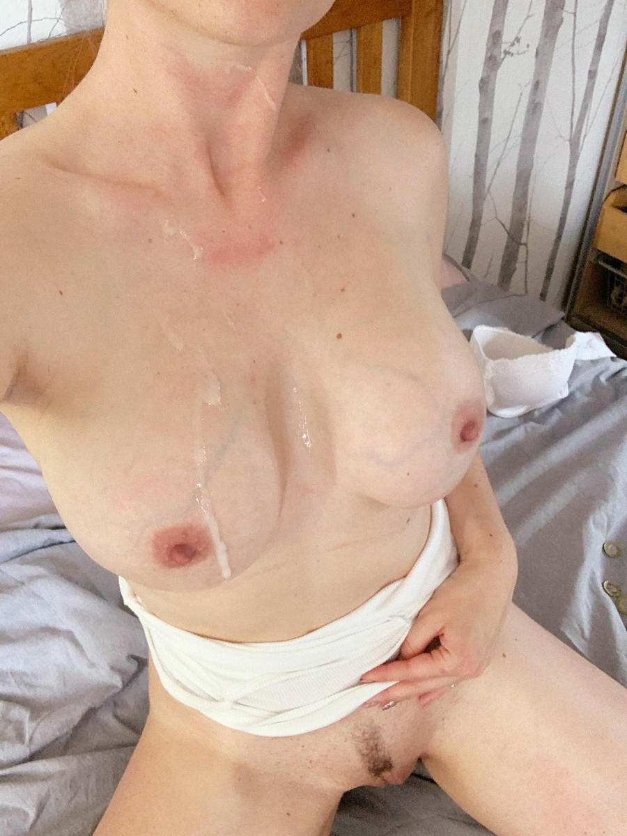 naked girls leaked 22