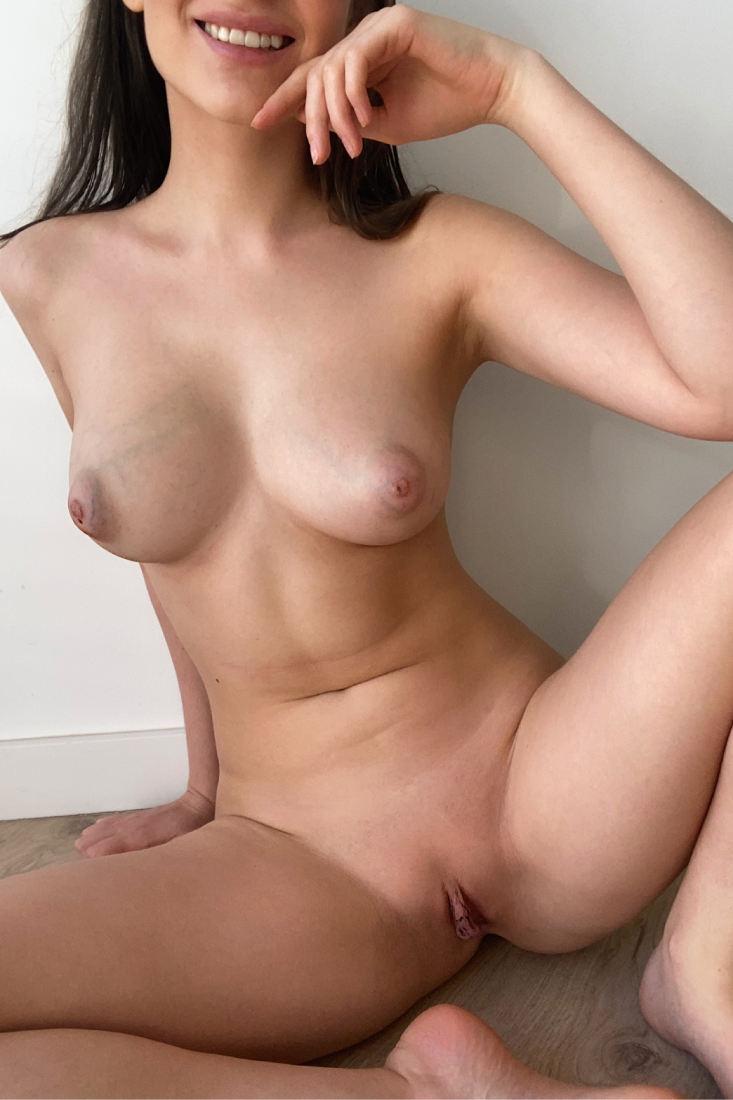 naked girls leaked 37