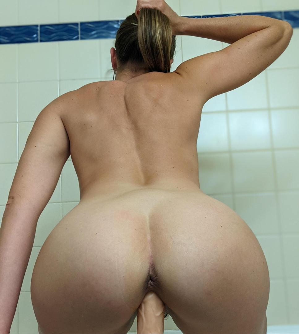 naked girls leaked 52