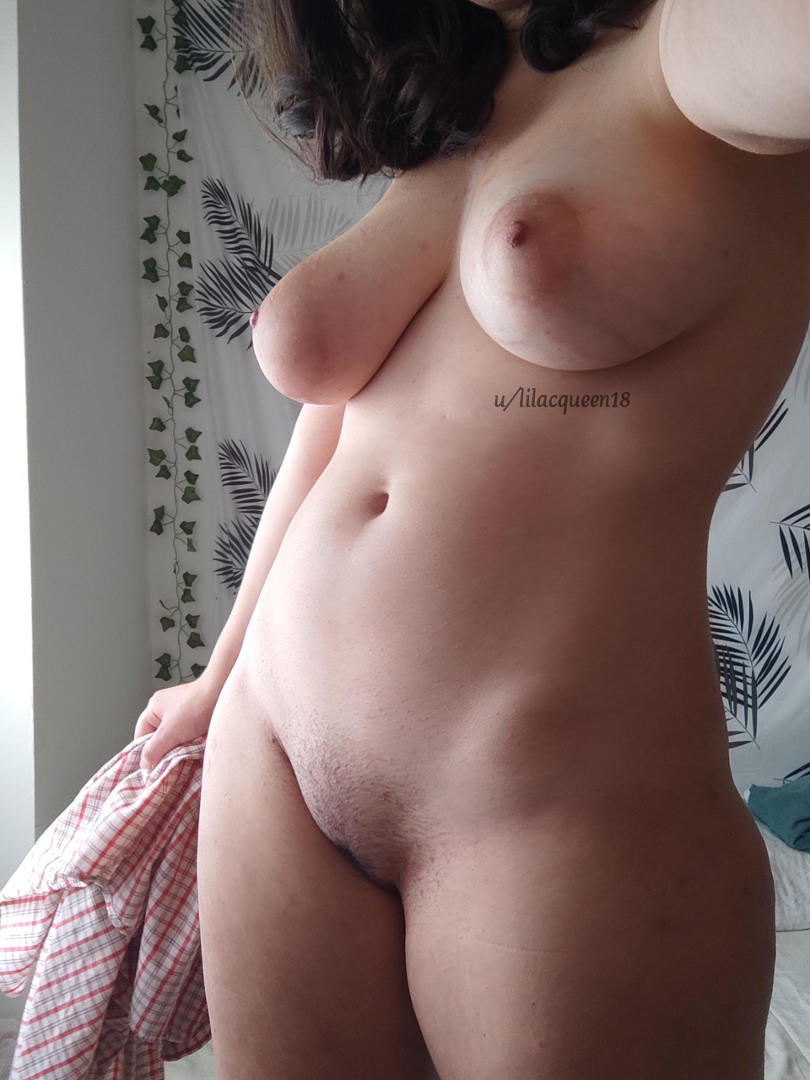 naked girls leaked 53