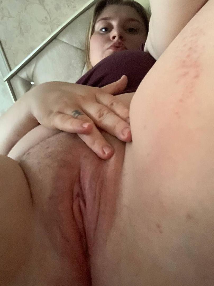 naked girls leaked 58
