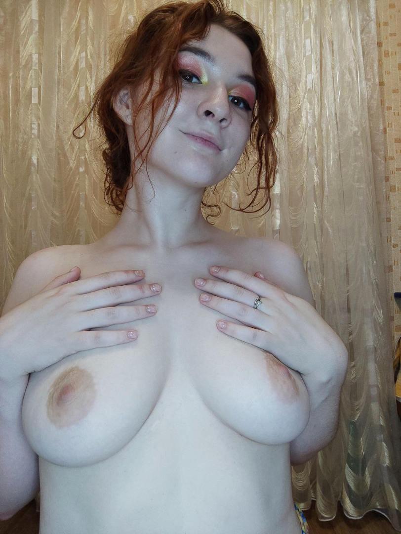 naked girls leaked 63