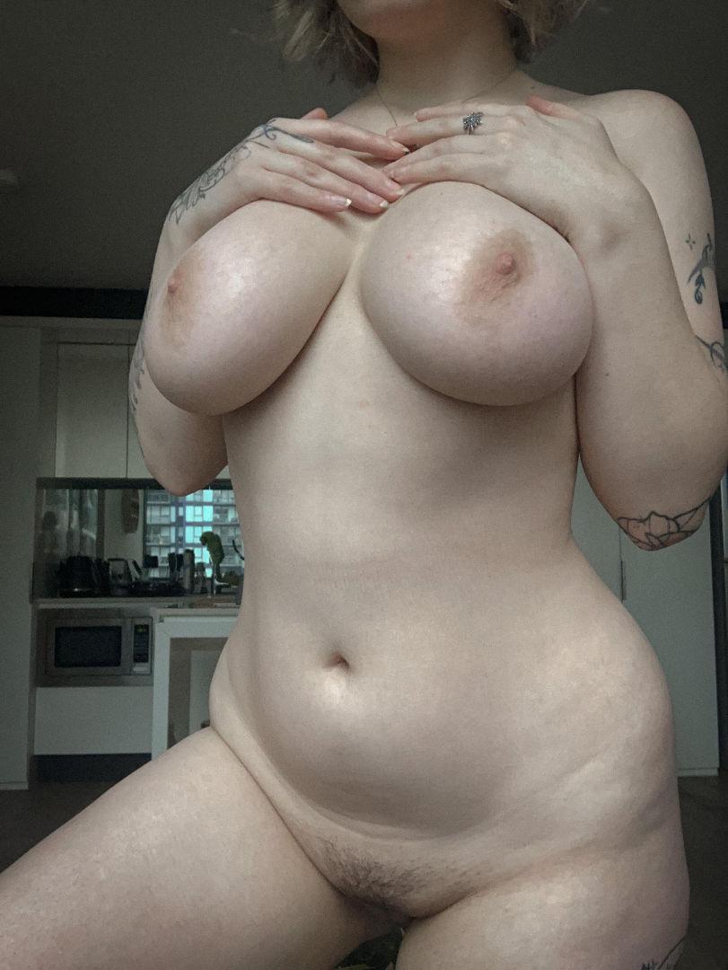 naked girls leaked 66