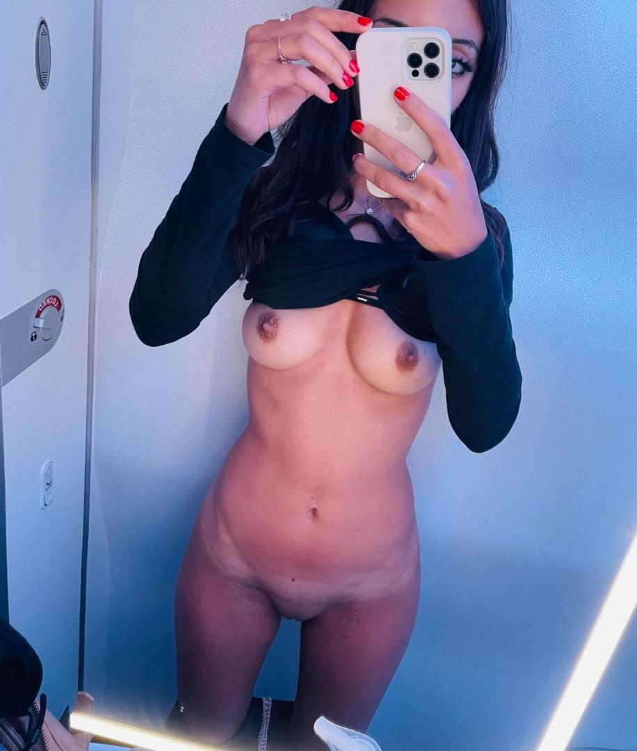 naked girls leaked 79