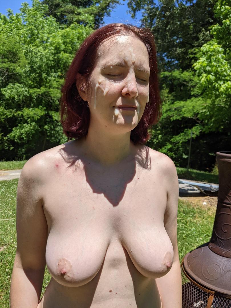 naked girls leaked 82