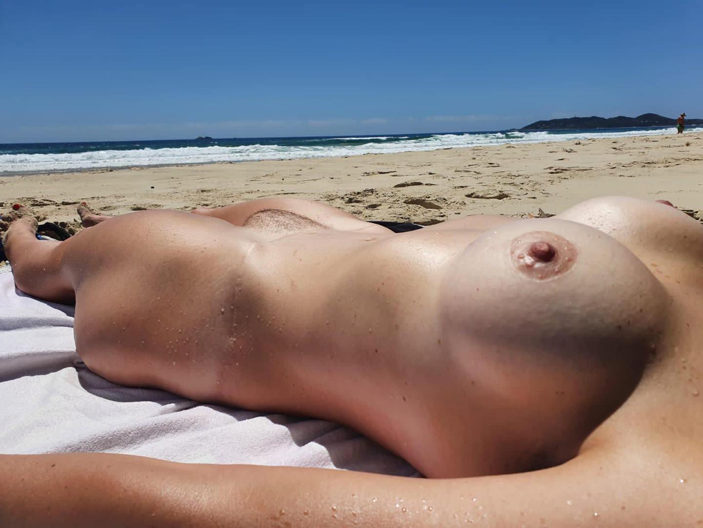 naked girls leaked 85