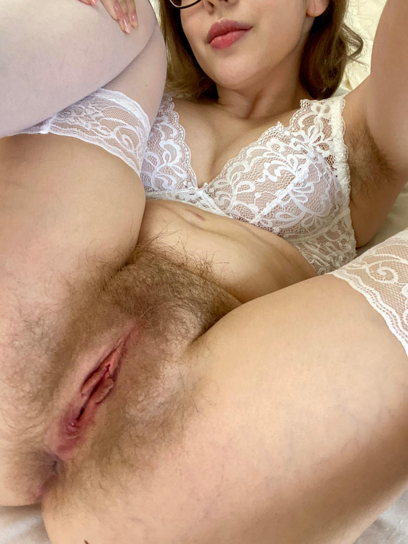 naked girls leaked 86