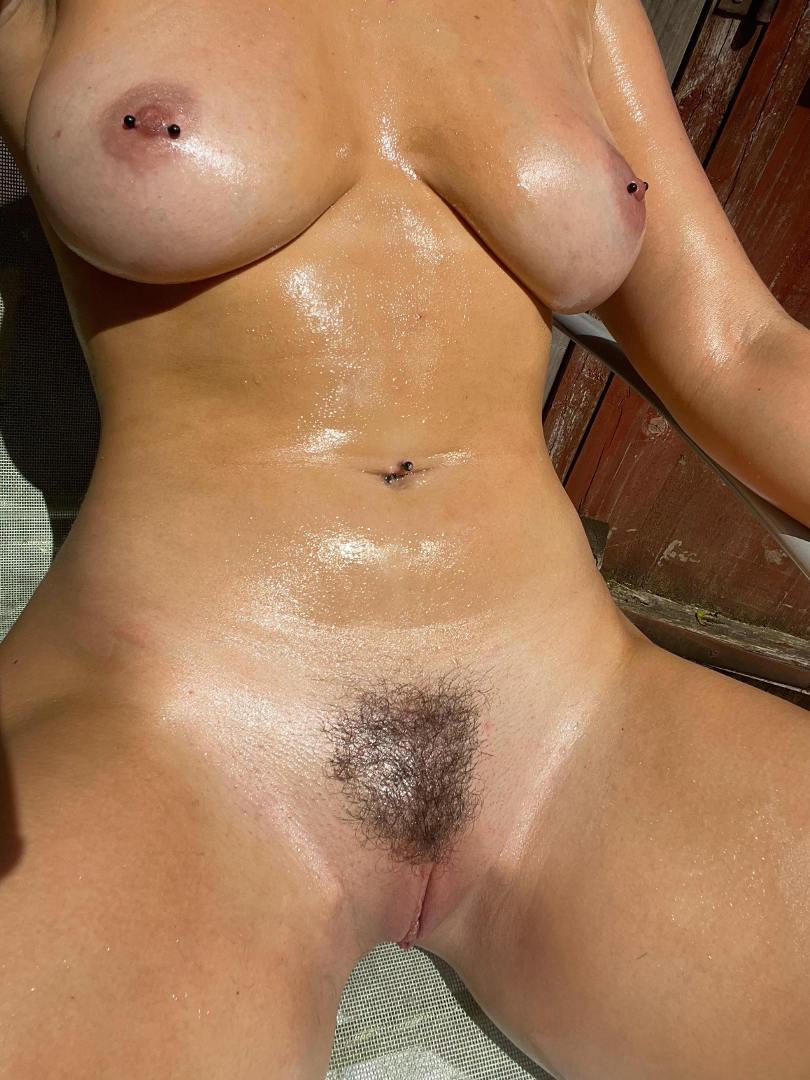 naked girls leaked 97